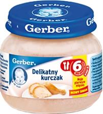 f-gerber-kurczak-po-7-miesiacu-80g